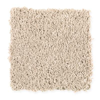 Emerging Image II in Seashell - Carpet by Mohawk Flooring