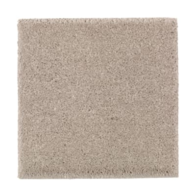 Absolute Elegance I in Overcast - Carpet by Mohawk Flooring