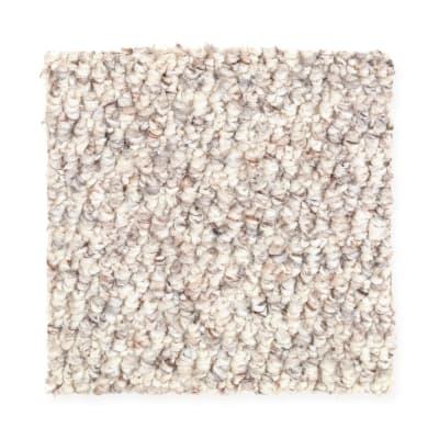 Summer Carnival in Gulf Sands - Carpet by Mohawk Flooring