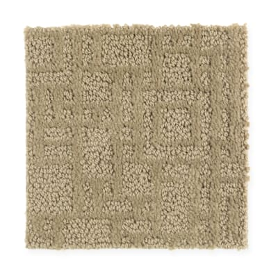 Freedom Ridge in 10 - Carpet by Mohawk Flooring