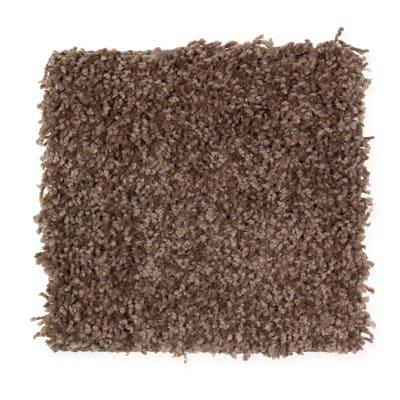 Tonal Essence in Stratford Brown - Carpet by Mohawk Flooring