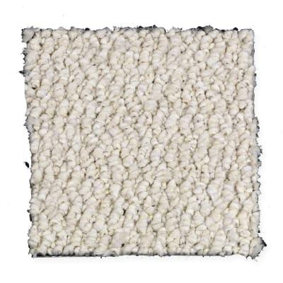 Equinox in Bisque - Carpet by Mohawk Flooring