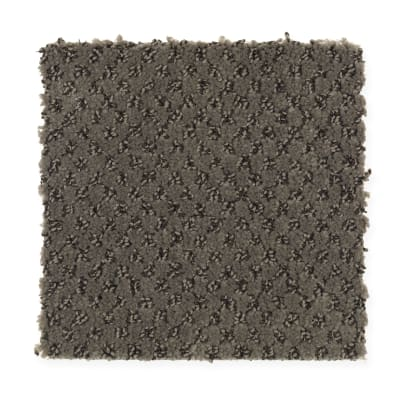 Full Potential in Briquet - Carpet by Mohawk Flooring