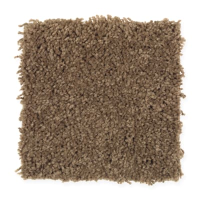 Visual Comfort in Walnut Shell - Carpet by Mohawk Flooring