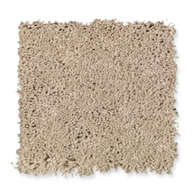 Seaboard in Rock Garden - Carpet by Mohawk Flooring