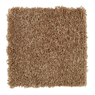 Serene Touch in Pottery - Carpet by Mohawk Flooring