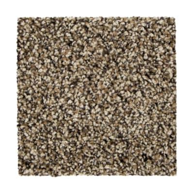 Soft Fascination II in Brown Sugar - Carpet by Mohawk Flooring