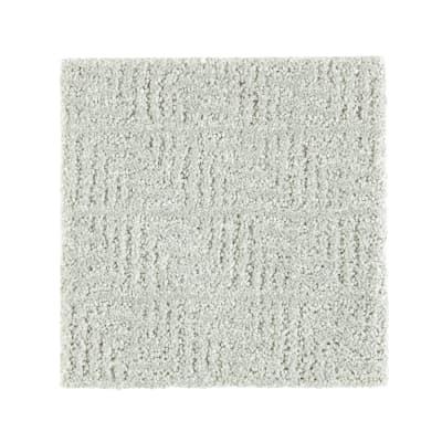 Casual Culture in Ocean Spray - Carpet by Mohawk Flooring