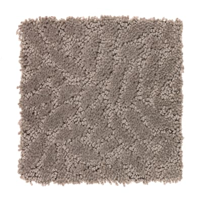 Soft Balance in Embraceable - Carpet by Mohawk Flooring
