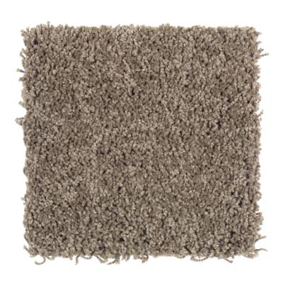Simonton Beach in Weathered Dock - Carpet by Mohawk Flooring