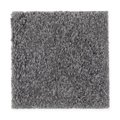 Smart Color in Graphite - Carpet by Mohawk Flooring