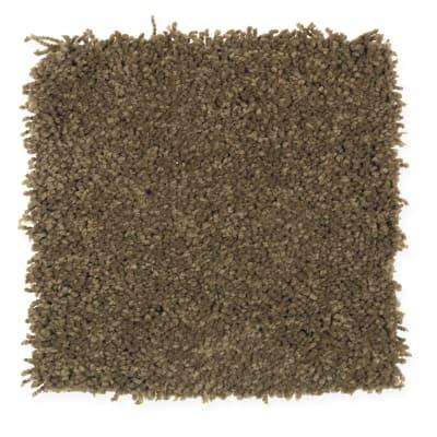Nearby Beauty in Sassafras - Carpet by Mohawk Flooring