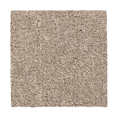 Treasure Valley in Bora Bora - Carpet by Mohawk Flooring