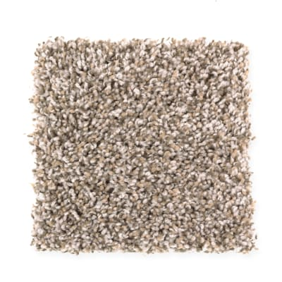Ground Breaker in Poised Taupe - Carpet by Mohawk Flooring