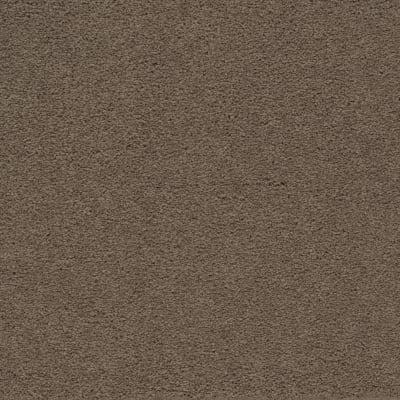 Artisan Delight in Villa - Carpet by Mohawk Flooring