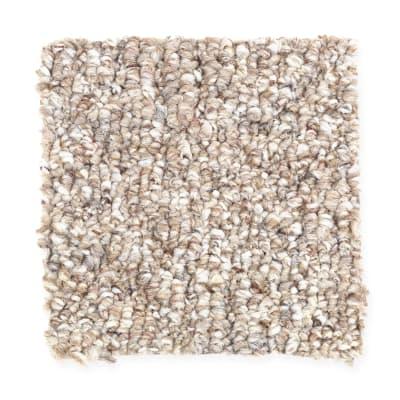 Milky Way in Shell Beach - Carpet by Mohawk Flooring