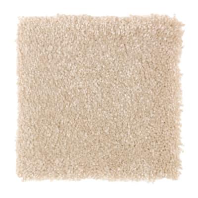 Homefront I  Abac  Weldlok  15 Ft 00 In in Honeywood - Carpet by Mohawk Flooring