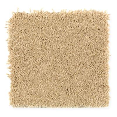 Scenic Shoreline III in Spiced Rum - Carpet by Mohawk Flooring