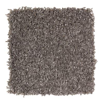 Pleasing Nature in Quartz - Carpet by Mohawk Flooring