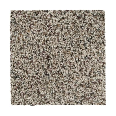 Soft Influence II in Looking Glass - Carpet by Mohawk Flooring