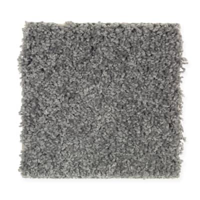 Visual Comfort in Slate - Carpet by Mohawk Flooring