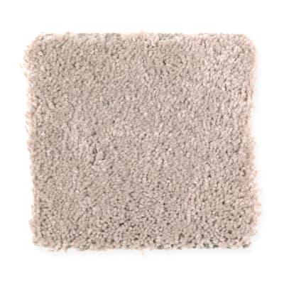 American Splendor I in Desert Star - Carpet by Mohawk Flooring