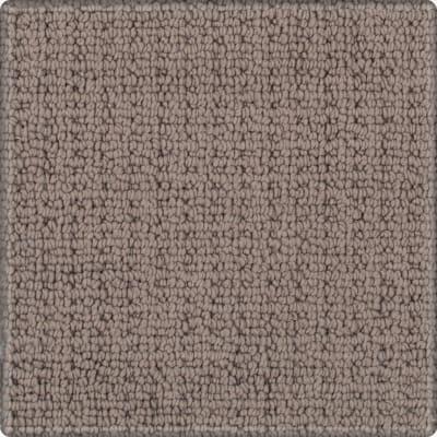 Mission Ridge in Brimstone - Carpet by Mohawk Flooring