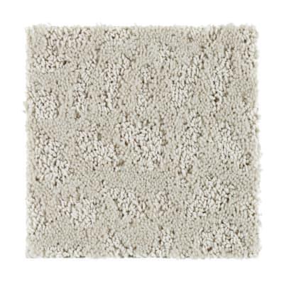 Impressive Outlook in Alpaca - Carpet by Mohawk Flooring