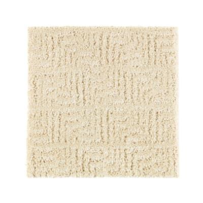 Casual Culture in Shoreline - Carpet by Mohawk Flooring