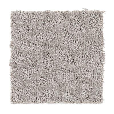 Impressive Outlook in Granola - Carpet by Mohawk Flooring