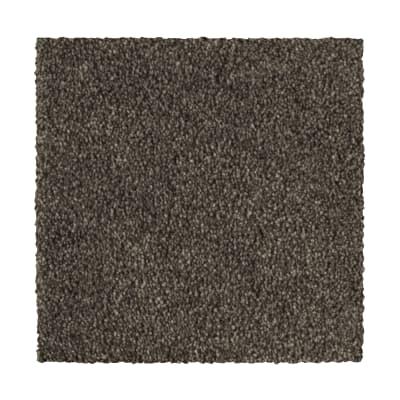 Original Look II in Tradewind - Carpet by Mohawk Flooring
