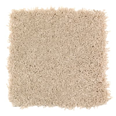 Brilliant Influence in Whole Grain - Carpet by Mohawk Flooring