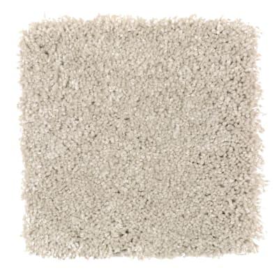 Graceful Glamour in Birch Bark - Carpet by Mohawk Flooring