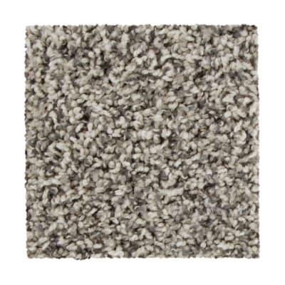 Medalist in Retreat - Carpet by Mohawk Flooring