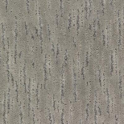 Vienne in Aquarius - Carpet by Mohawk Flooring