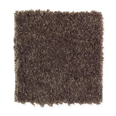 Beautiful Idea III in Teak - Carpet by Mohawk Flooring