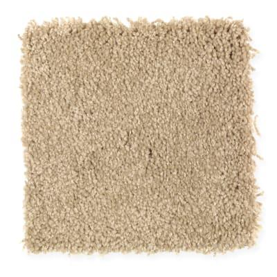 Scenic Shoreline III in Crisp Khaki - Carpet by Mohawk Flooring