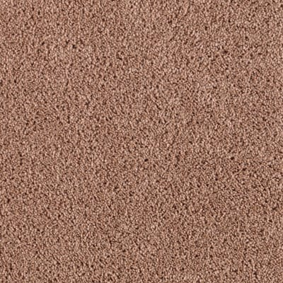 Power Play in Pale Sepia - Carpet by Mohawk Flooring
