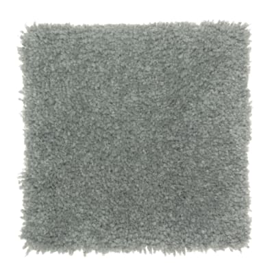 Clever Fashion I in Hanging Garden - Carpet by Mohawk Flooring