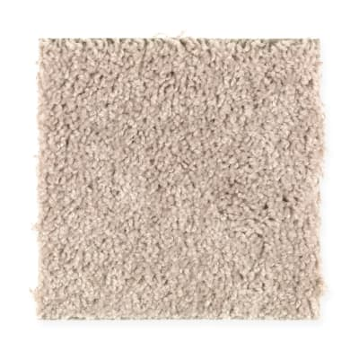 Simple Selection in Beach Pebble - Carpet by Mohawk Flooring