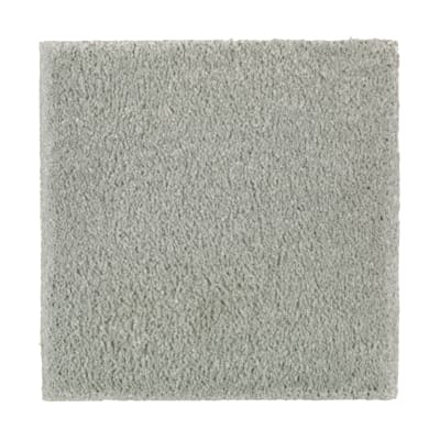 Natural Splendor II in Seascape - Carpet by Mohawk Flooring