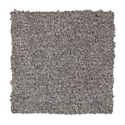 Treasure Valley in Sharkfin - Carpet by Mohawk Flooring