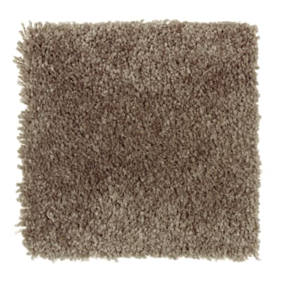 Homefront II in Rustic Beam - Carpet by Mohawk Flooring