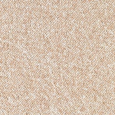 Trekker II in Light Coral - Carpet by Mohawk Flooring
