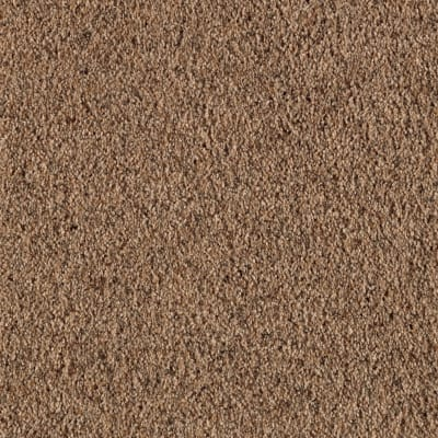 Heavenly Shores in Dried Herb - Carpet by Mohawk Flooring