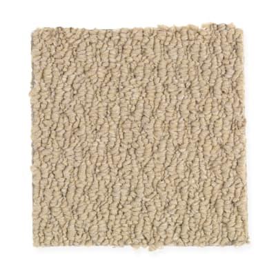 Sun River in Vanilla Bean - Carpet by Mohawk Flooring