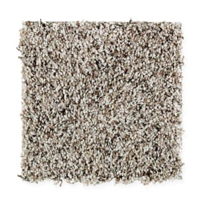 Gracefully Soft I in Dark Platinum - Carpet by Mohawk Flooring