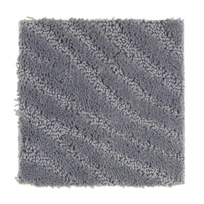 Weller Lane in Skyline - Carpet by Mohawk Flooring