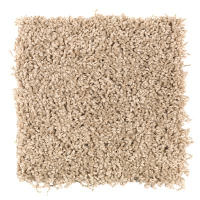 All's Fair in Mushroom - Carpet by Mohawk Flooring