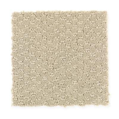 Zeroed In in Dewdrop - Carpet by Mohawk Flooring